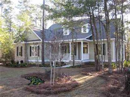 747 Woody Point Drive, Murrells Inlet, SC