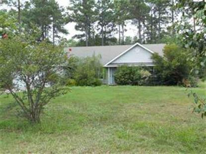 238 King George Road, Georgetown, SC