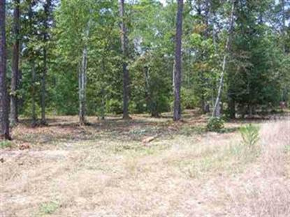 Lot 4A McDowell Shortcut, Murrells Inlet, SC