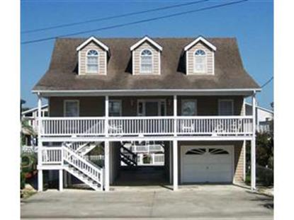 330 56TH Ave. N., North Myrtle Beach, SC