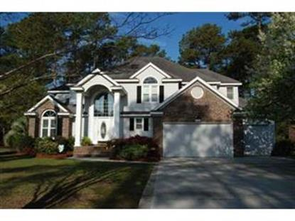 1223 Links Rd., Myrtle Beach, SC