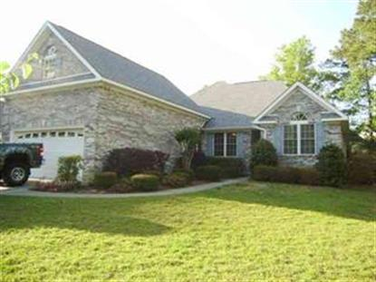 2516 Saint Andrews Drive, Little River, SC