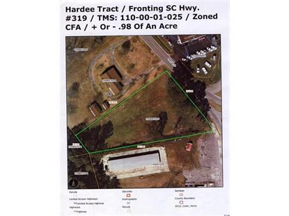 SC Hwy SW Inter US N Conway SC Weichertcom Sold - Us 701 conway sc map