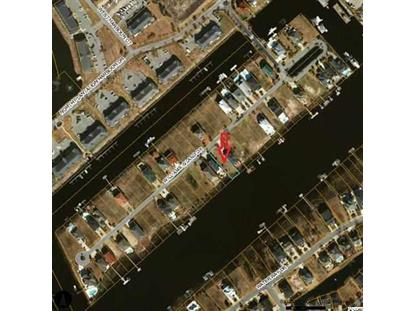 4838 Williams Island Dr, Little River, SC