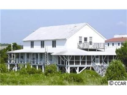 152 Atlantic Avenue, Pawleys Island, SC
