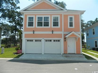 4738 Cloisters Lane, Myrtle Beach, SC