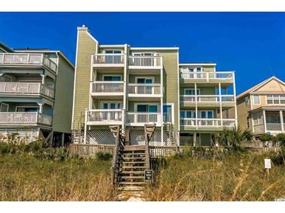 1113 S Ocean Blvd Unit 602 Surfside Beach, SC MLS# 1520079