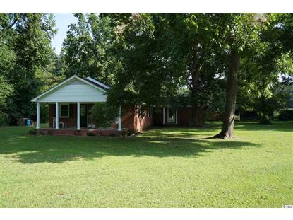 2557 Bud Graham Road, Galivants Ferry, SC