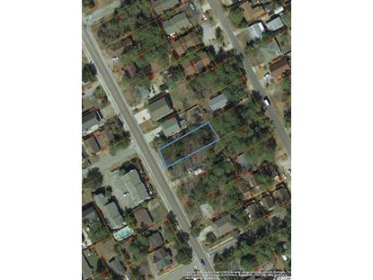 Lot 23 S 27th Ave, North Myrtle Beach, SC