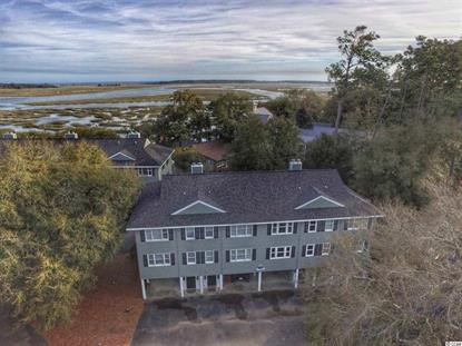 5137 Highway 17 Business, Unit 2-A Murrells Inlet, SC MLS# 1605224