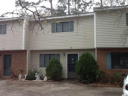 1024 S Hollywood Surfside Beach, SC MLS# 1606117