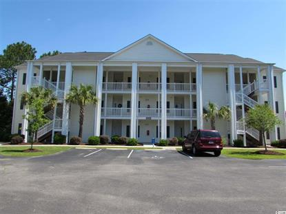 6000 Windsor Green Way, Myrtle Beach, SC