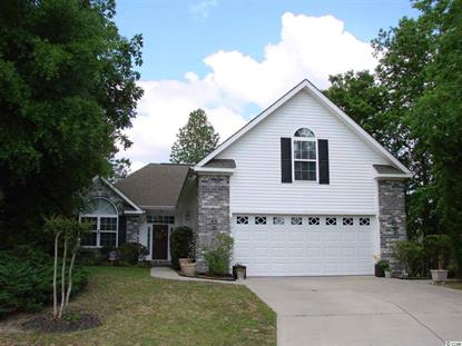 2506 Saint Andrews Drive, Little River, SC