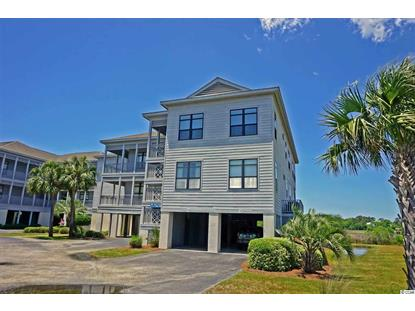21D Inlet Point Pawleys Island, SC MLS# 1610454