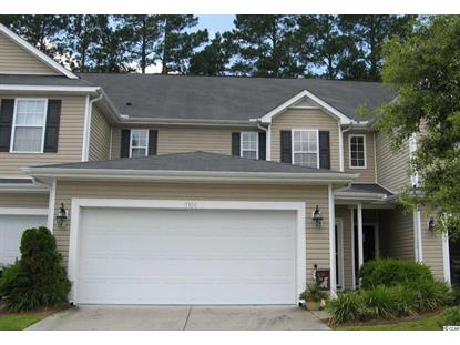 1104 Fairway Lane Conway, SC MLS# 1612761