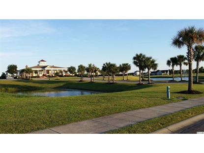 Lot 695 Waterway palms, Myrtle Beach, SC