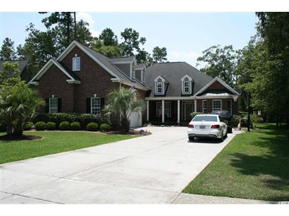 2700 Henagan lane, Myrtle Beach, SC