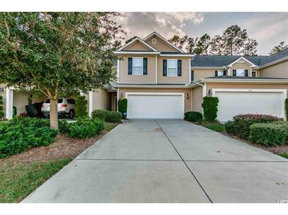 1148 Fairway Lane Conway, SC MLS# 1613990