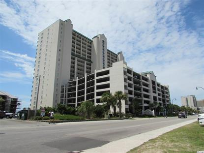 102 N Ocean Blvd., North Myrtle Beach, SC