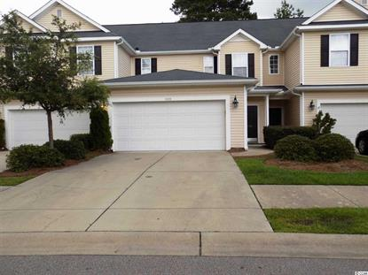 1028 Fairway Lane Conway, SC MLS# 1614446