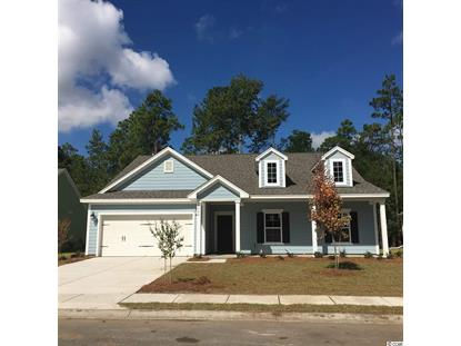 1460 Castleberry Place Myrtle Beach, SC MLS# 1616020