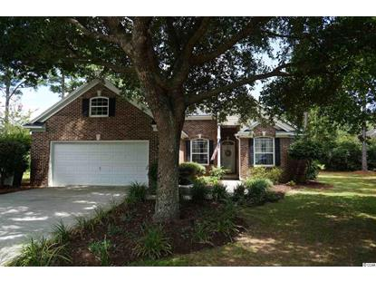 66 Basketmaker Court, Pawleys Island, SC