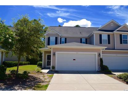 1194 Fairway Lane Conway, SC MLS# 1616711