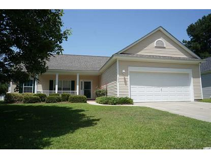 504 Larkspur Court, Myrtle Beach, SC