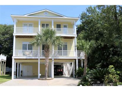 512 S 7th Avenue, North Myrtle Beach, SC