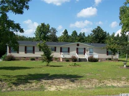 galivants ferry singles & personals Listings 1 - 20 of 23  galivants ferry single family home for sale: 5206 highway 712 39 $91,900  for sale 5206 highway 712 galivants ferry, sc 29544.