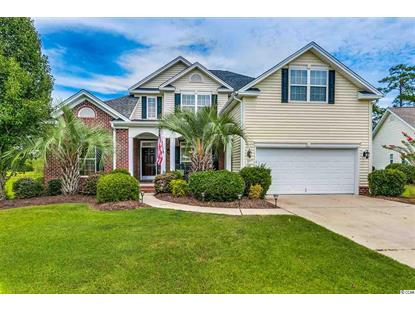341 Green Creek Bay Circle, Murrells Inlet, SC
