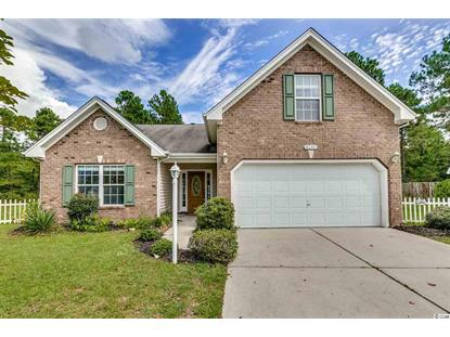 8240 Sterling Place Court Myrtle Beach, SC MLS# 1618708