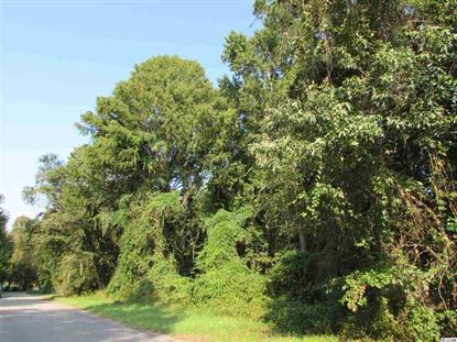 John Henry Ln. - Parcel A and .26 acre, Myrtle Beach, SC