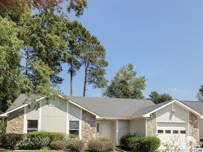 Houses For Sale Near Shore Drive Myrtle Beach Sc