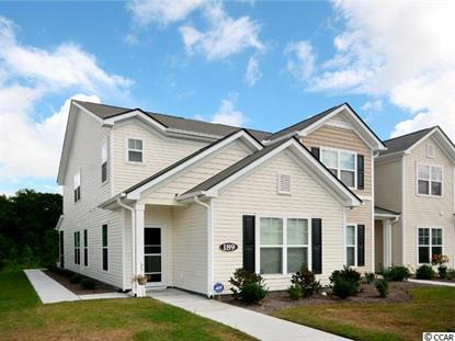 189 Olde Towne Way, Myrtle Beach, SC