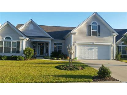 265 Willow Bay Drive, Murrells Inlet, SC