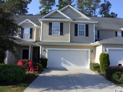 1144 Fairway Lane Conway, SC MLS# 1620362