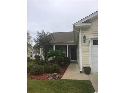 151 Rosewater Loop Myrtle Beach, SC MLS# 1620418