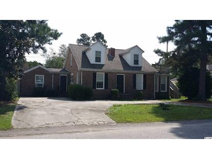 4300 Summit Trail, Myrtle Beach, SC