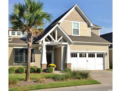 6244 Catalina Drive North Myrtle Beach, SC MLS# 1621809