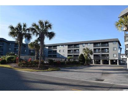 6001 N Ocean Blvd, North Myrtle Beach, SC