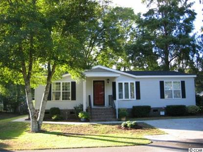 2916 Holly Rd, Murrells Inlet, SC