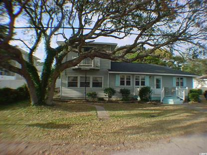 3906 Seaview St, North Myrtle Beach, SC