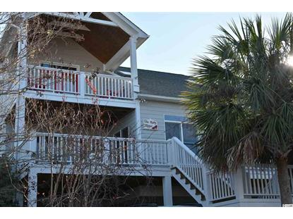150 Southshore Dr Holden Beach, NC MLS# 1623749