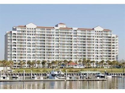 4801 Harbor Pointe Dr, North Myrtle Beach, SC