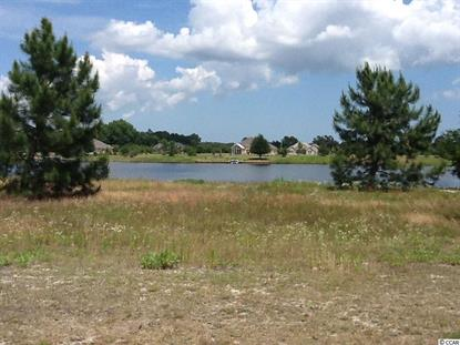 Lot 323 Dowitcher Dr., Conway, SC