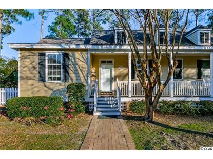3044 Court St. Murrells Inlet, SC MLS# 1624619