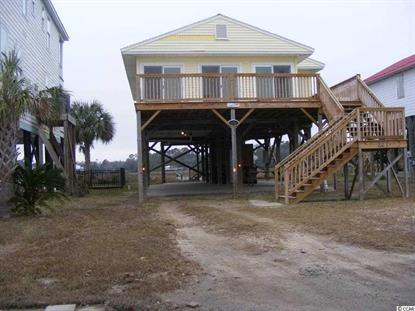 307 N Dogwood Drive Garden City Beach SC 29576 Weichertcom Sold