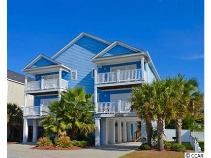 Garden City Beach Sc Real Estate For Sale