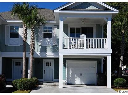 5020 #2 Old Appleton Way North Myrtle Beach, SC MLS# 1701777
